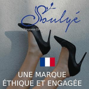 Soulyé
