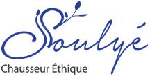 SOULYE