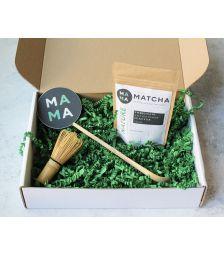 Mama Matcha - Pack Découverte