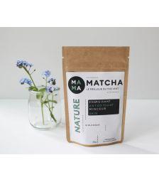 Mama Matcha - Thé Matcha Premium 50 g