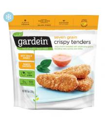 Gardein - Crispy tenders