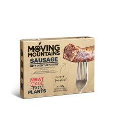 Sausage Moving Mountains 57g