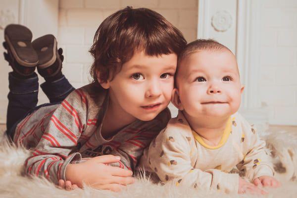 bébé & enfants