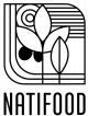 Natifood