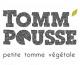 TOMM' POUSSE